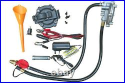Champion 73001i-DF 3500 Watt Dual Fuel Generator