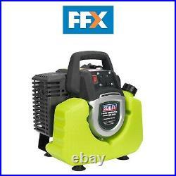 Sealey G1000I Generator Inverter 1000W 230V